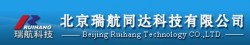 RUIHANG Technology Co., Ltd.