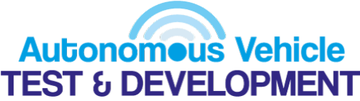 Autonomous Vehicles Development and Testing, Stuttgart 2019