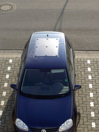 SmartPos_antenna on vehicle.JPG